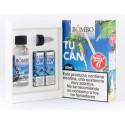 E-LÍQUIDO BOMBO sabor TUCAN 6mg/ml Smart Pack 60ml