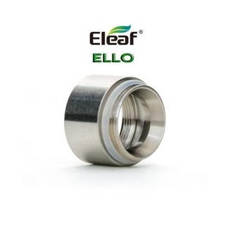 Extensor de capacidad para Eleaf Ello Tank