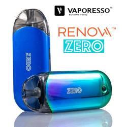 Vaporesso Renova Zero 650mAh