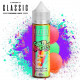 E-líquido Sour Monster Rainbow by Classic TPD 50ml 0mg