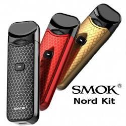 Smok Nord 1100mAh