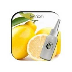 ELIQUIDO LIMON BAJO NICOTINA 6mg 10ml