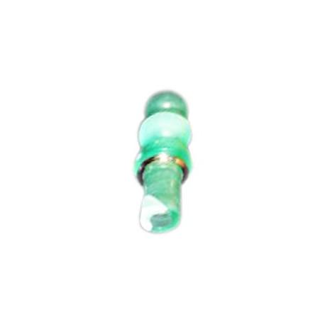 Boquilla EGO modelo 2 verde
