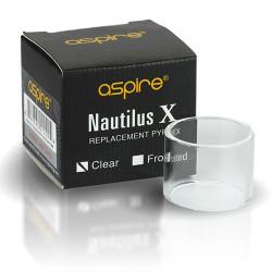 Depósito de recambio para Aspire Nautilus X