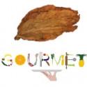 GOURMET TABAQUILES