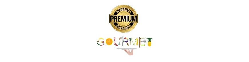 GOURMET SABORES PREMIUM