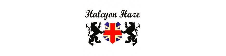 HALCYON HAZE LIQUIDOS PARA EL VAPEO