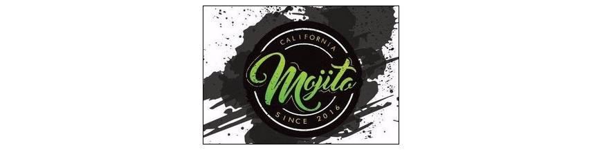 CALIFORNIA MOJITO