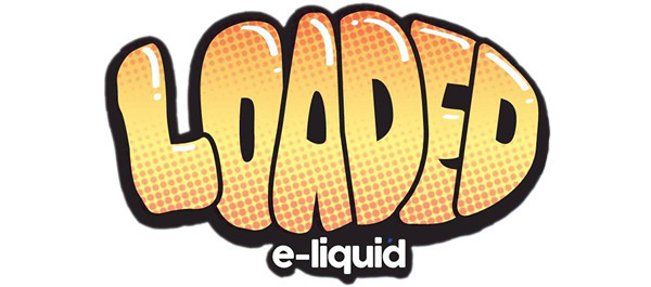 E-líquido Loaded Glazed Donuts TPD 100ml 0mg