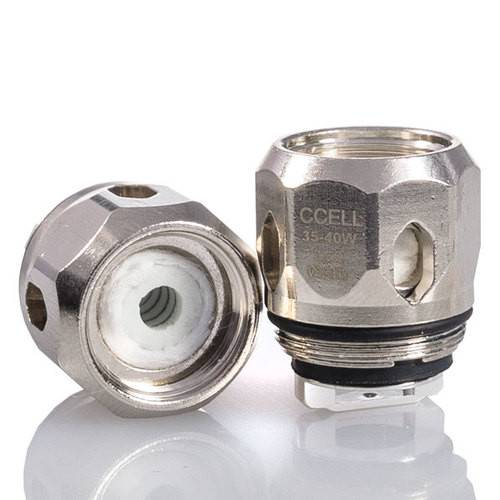 Resistencia Vaporesso GT CCELL 2 0.3 Ohm